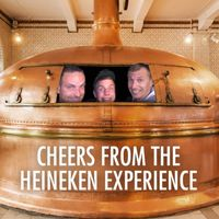 Heinekenexperience Photo booth 2016 05 26 2