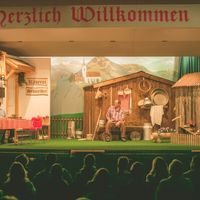 Theater fotiwaerch-295